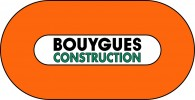 260_bouyguesconstruction